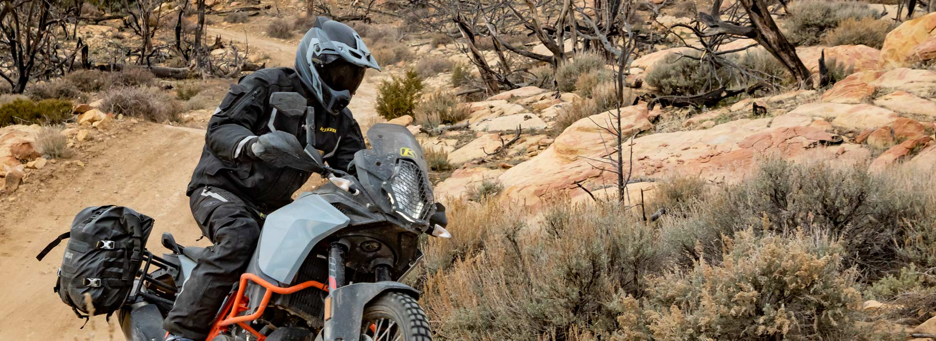 2019 Motorcycle Gear | KLIM