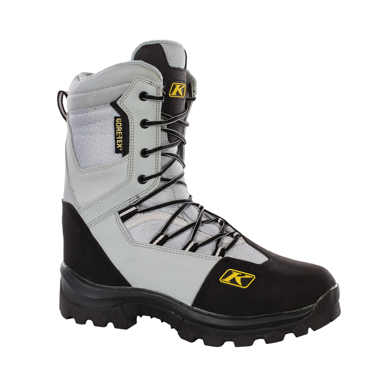 Adrenaline GTX Snowmobile Boots