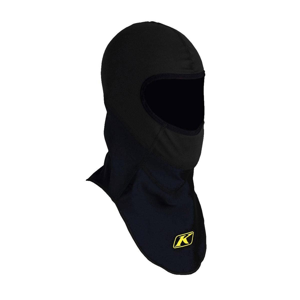 c9a35d46b9fd0 Snow Men's Headwear | KLIM