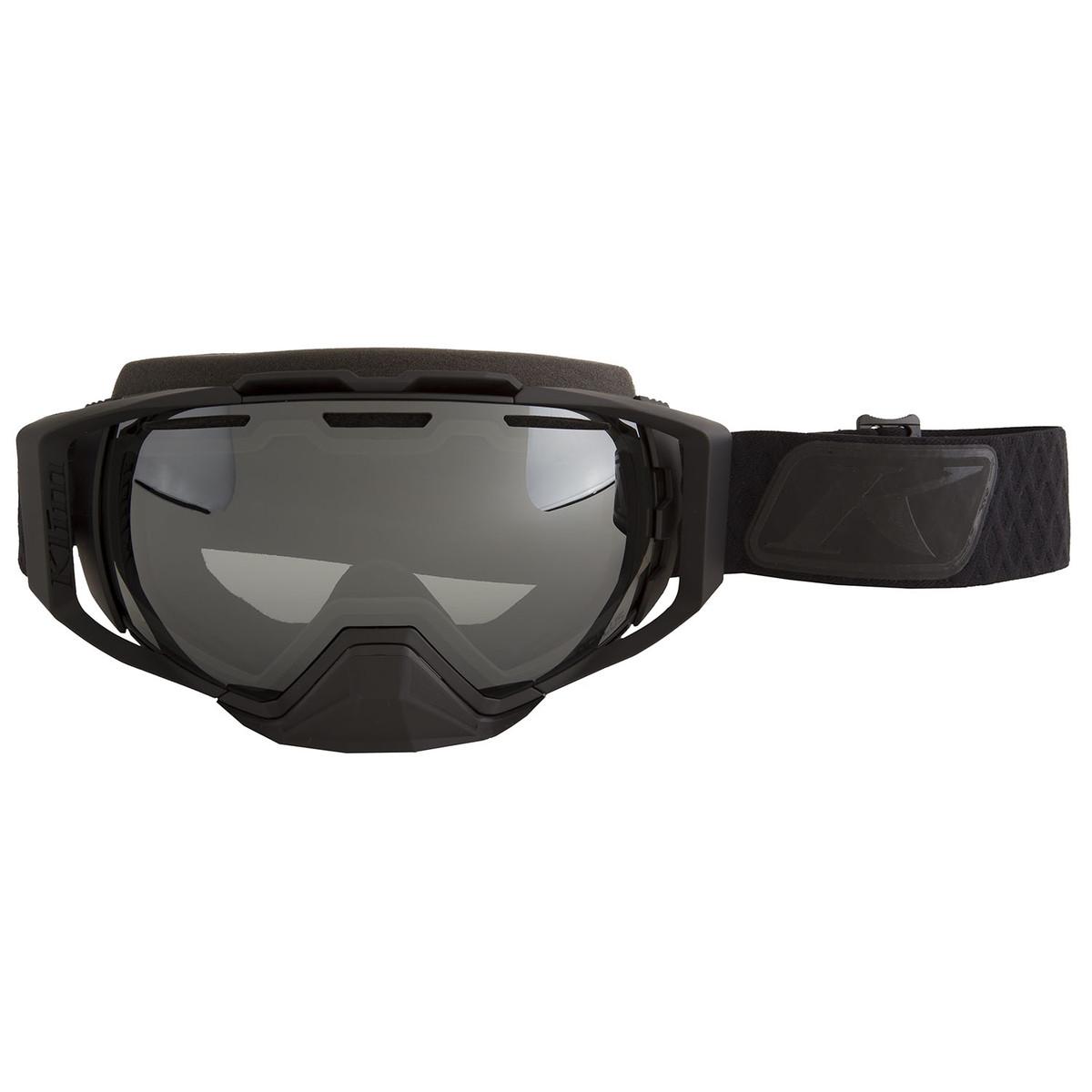 Oculus Goggle Klim