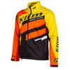 Klim Yellow