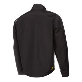 892bdbb45 Forecast Jacket
