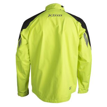 410b5b249 Forecast Jacket