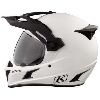 c6c884228b32e Krios Karbon Adventure Helmet ECE DOT