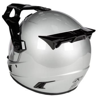 7c06a4e2 Krios Karbon Adventure Helmet ECE/DOT