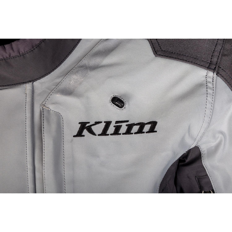 KLIM Hardanger One Piece Suit LG Gray