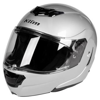 TK1200 Karbon Modular Helmet ECE/DOT | KLIM