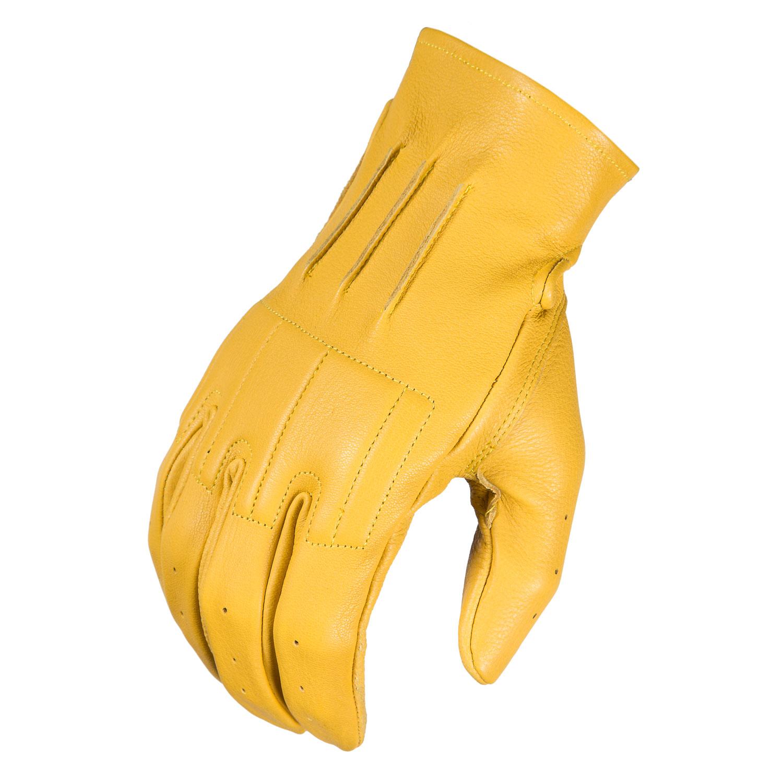 Motorcycle gloves distributor - Rambler Glove