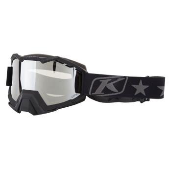 b276193a37b6 Home  Viper Snow Goggle
