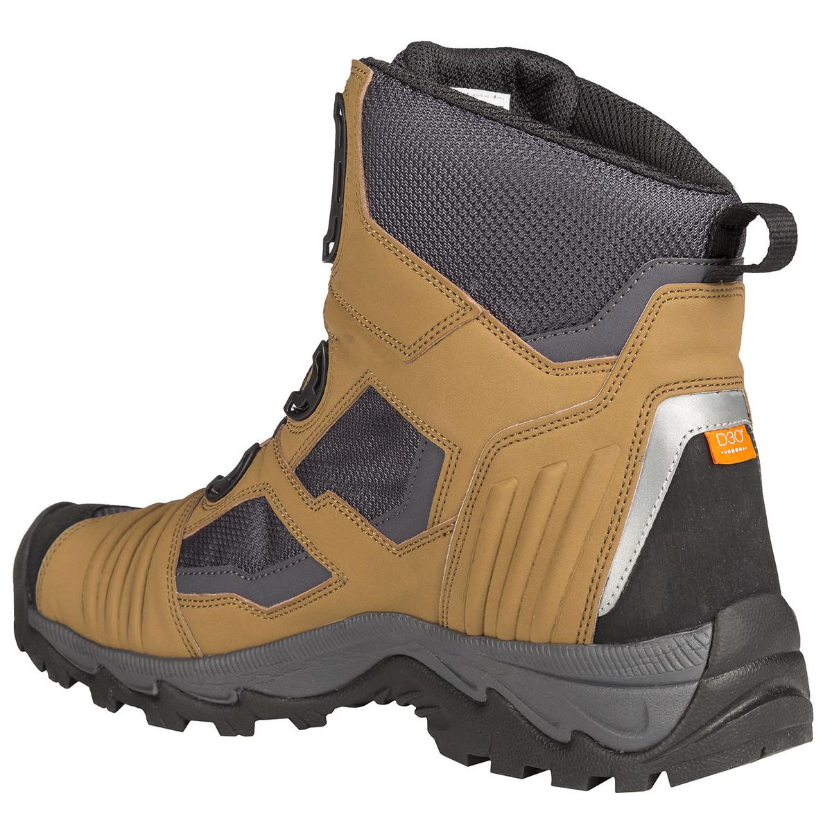 Outlander Gtx Boot Klim