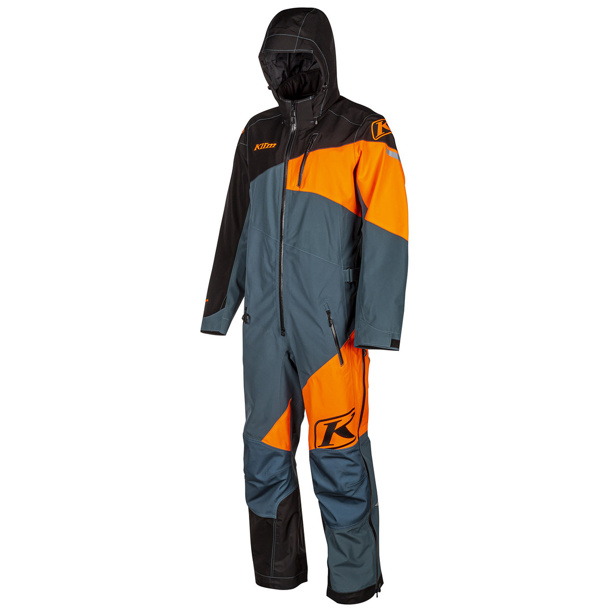 Womens Snowmobile Suits >> New 2019 20 Women S Snowmobile Gear Klim