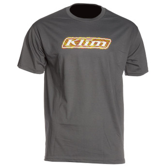 9f0975d21 KLIM Men's Casual Shirt