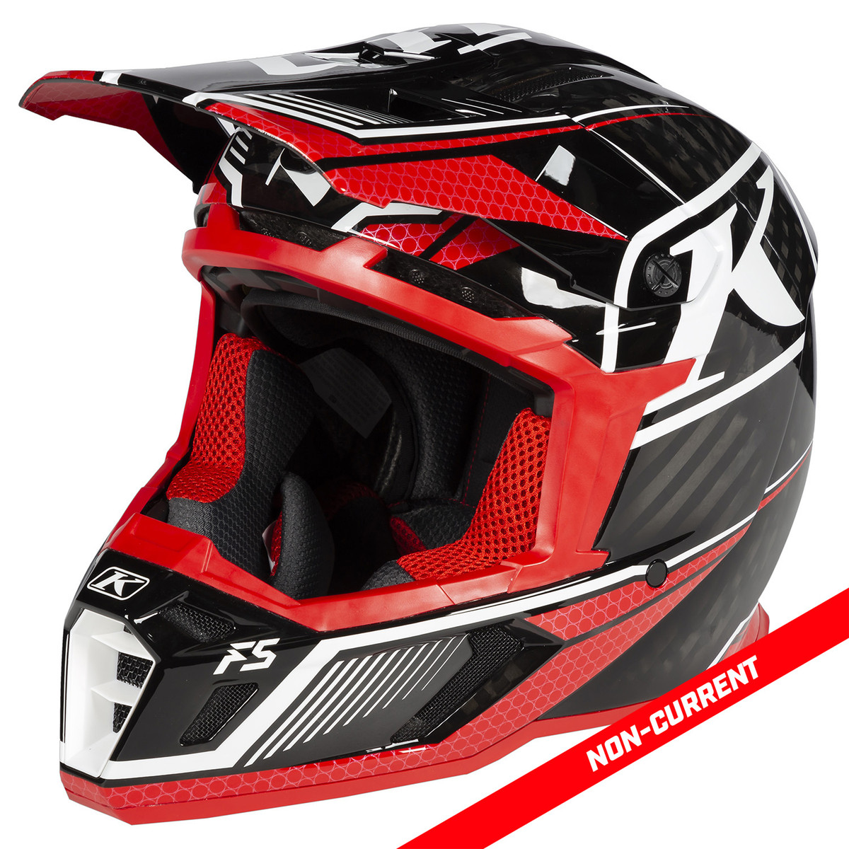 9f58194c7c7ac7 New 2019 Women's Snowmobile Gear | KLIM