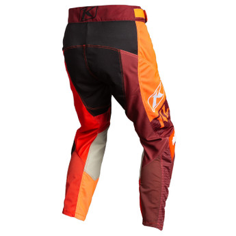 Hiking Pants Womens Near Me Best Women's For Hot Weather