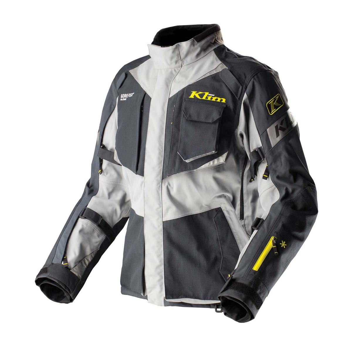 Yamaha R Motorcycle Leather Jacket