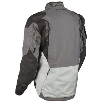 0f123f62 Badlands Pro Jacket   KLIM