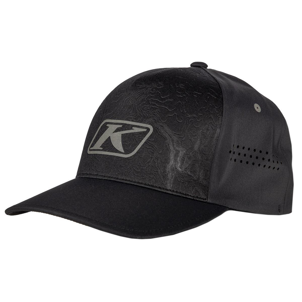085d66bc3ed4b4 Rally Tech Hat. $34.99. Black
