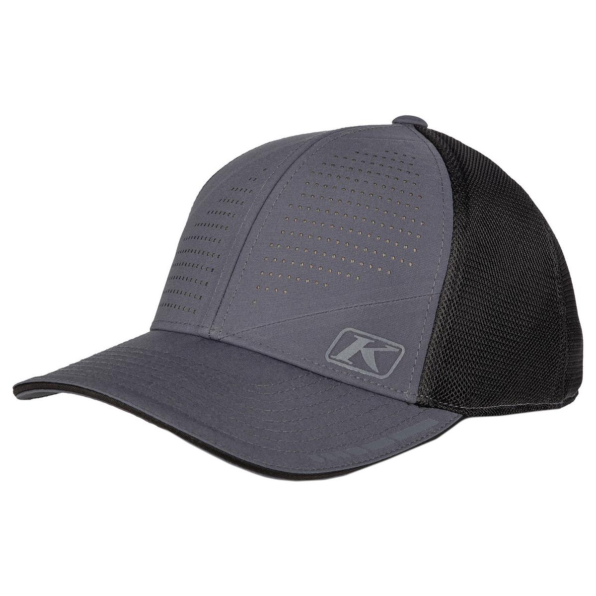 740a6153f7c Caps