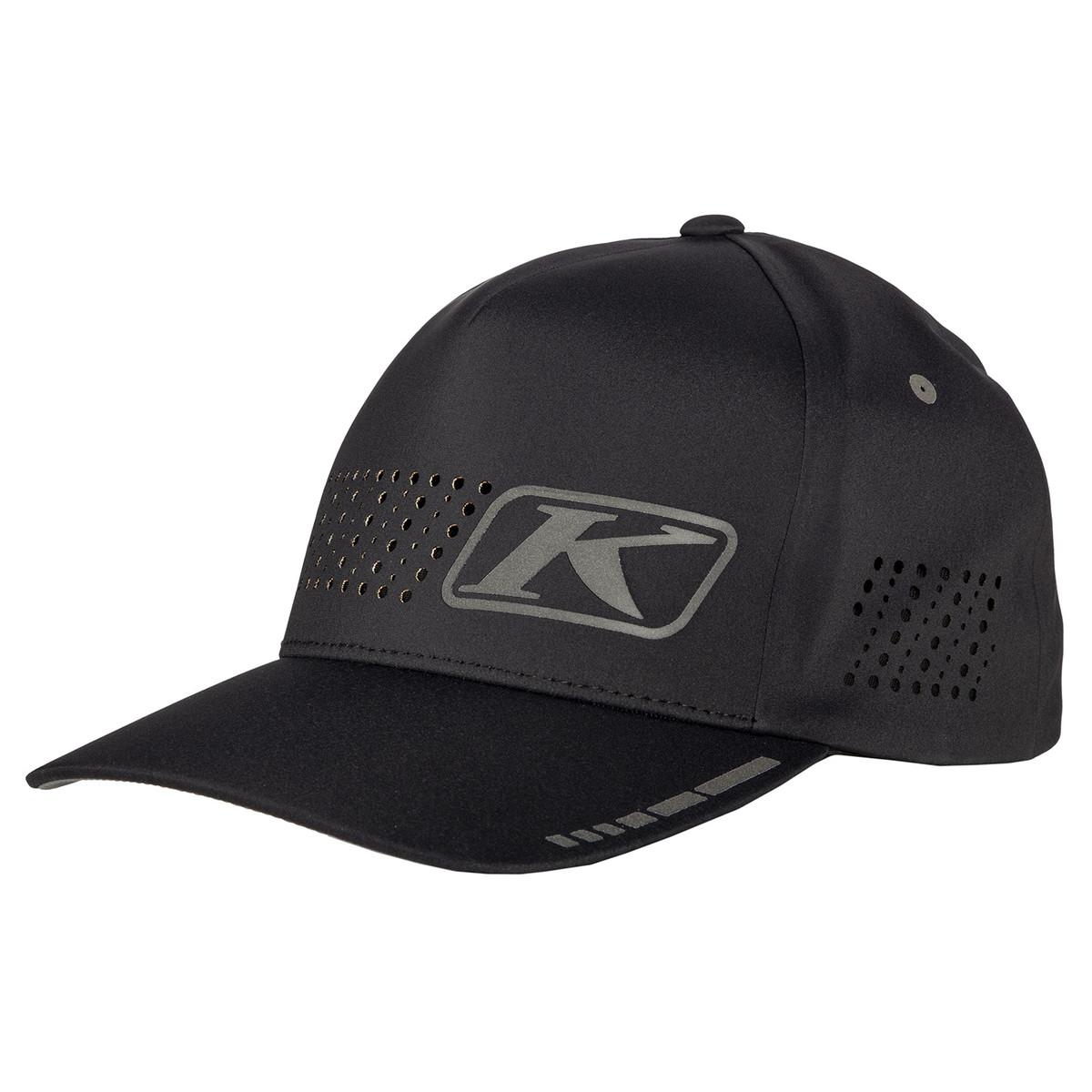 a3f40ab49d35ac Tech Rider Hat. $34.99. Black