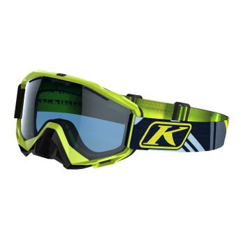 a7d3752ba40 Men s Radius Snow Goggle